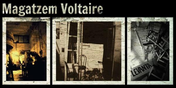 Magatzem Voltaire