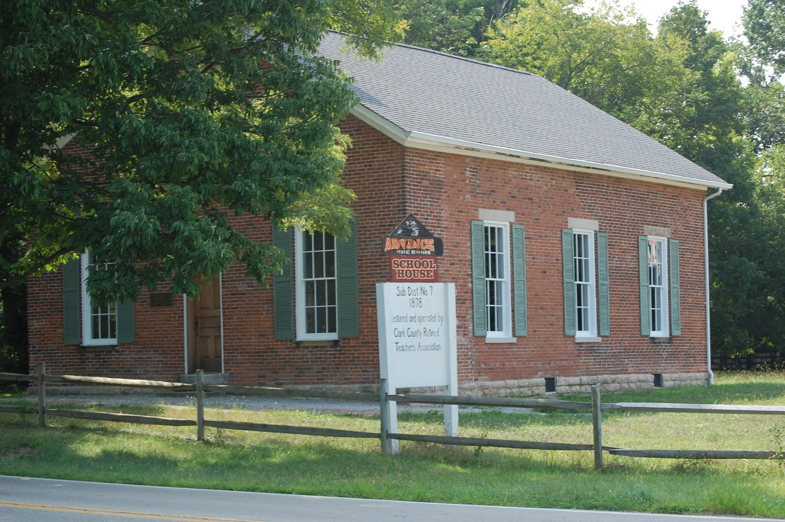 Ohio clark county new carlisle - Ohio Clark County New Carlisle 44