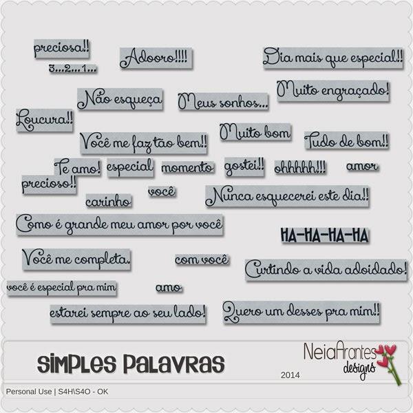 http://3.bp.blogspot.com/-74PePQOnJ-o/UzP8SktBkEI/AAAAAAAABCs/zWvb4id0t-o/s1600/NA_simples_palavras.jpg