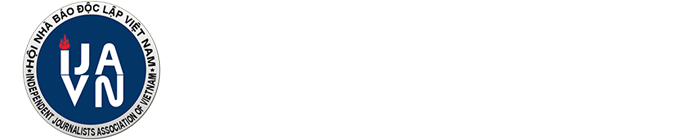 Việt Nam Thời Báo (IJAVN)