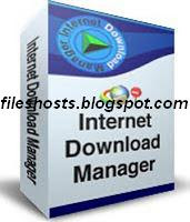Internet Download Manager for LINUX