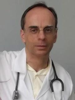 suziane burguez gastroplastia dieta obesidade Dr. Felix cirurgião pelotas