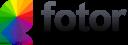 fotor - logo