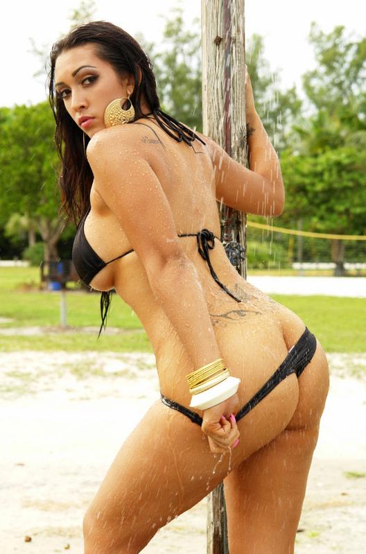 Danika Joy