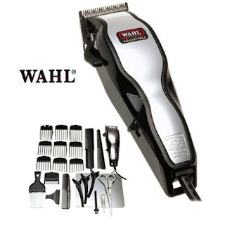 Cheap Men's Clippers