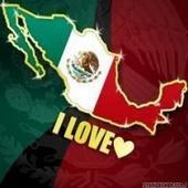 a México le faltan... triunfos
