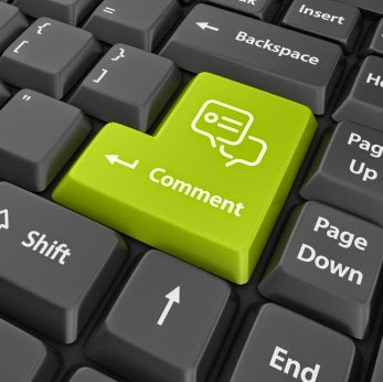 فوائد التعليق في المدونات أخرى