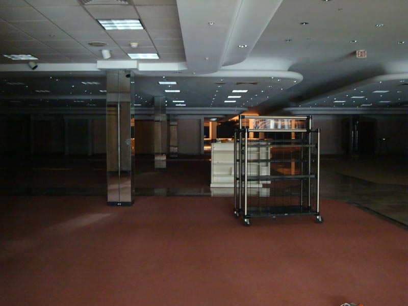 statesville nc dillards furniture stores