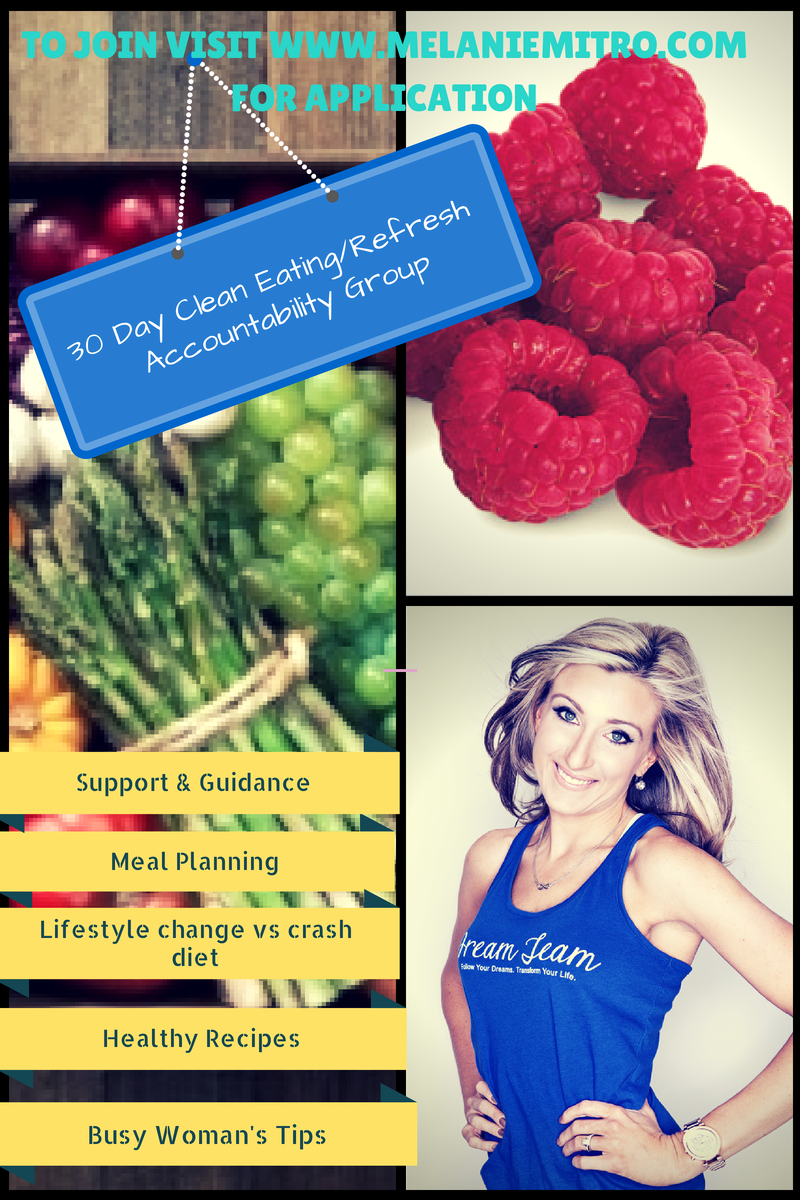 How Do Busy Women Stay Fit, Get Meal Planning, Accountability, Tips, recipes, crock pot meals, Melanie Mitro