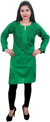 http://www.flipkart.com/indiatrendzs-casual-embroidered-women-s-kurti/p/itme8ftbzktmzepp?pid=KRTE8FTBCWCSYVVG&ref=L%3A-4828615923451477969&srno=p_2&query=Indiatrendzs+kurti&otracker=from-search
