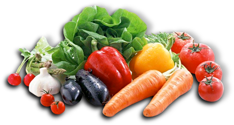 A Mediterranean Diet Is Good for You
