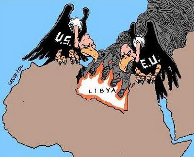 http://3.bp.blogspot.com/-74i4UQAybmQ/TdSCvej4jvI/AAAAAAAADRg/oGf7Wn_xBKE/s1600/Libia02.jpg
