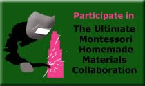 We Participate!
