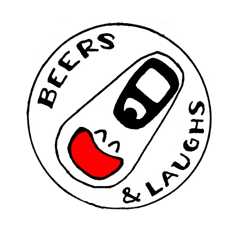 Beers and Laughs Podcast