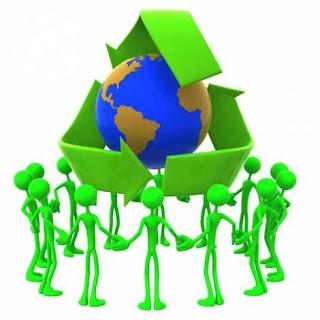 gambar_manusia_ramah_lingkungan