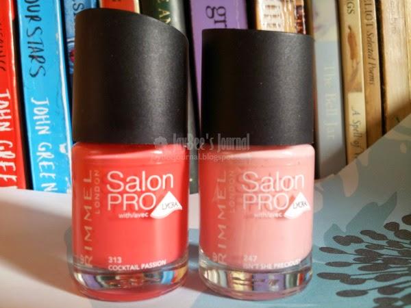 nail colors for spring 2014, latest nail polish 2014, Pakistani beauty blog