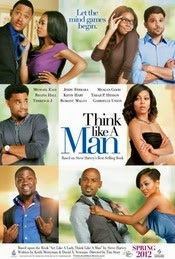 Think Like a Man Online
