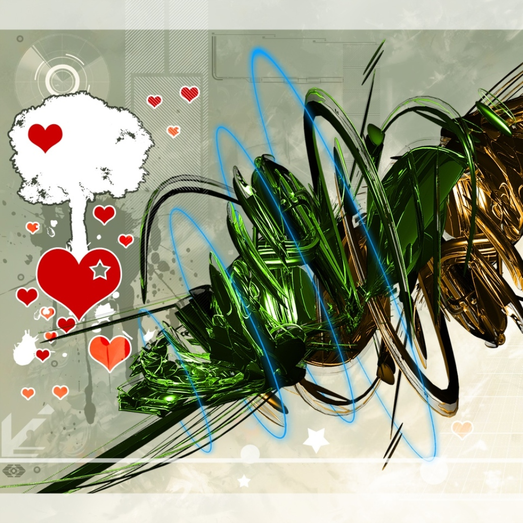 http://3.bp.blogspot.com/-74kawjVO8TE/T2Qx9r7wnuI/AAAAAAAAAhg/xrHgnFx_mXo/s1600/free-ipad-wallpapers-Sapphire_by_celsojunior.jpg