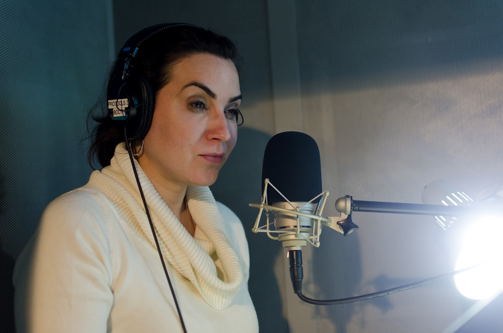 lisa ortiz Titles of cartoons, tv shows, movies, and video games that lisa ortiz has voice directed.