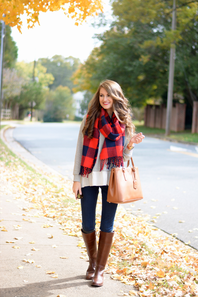 apple springs christian girl personals Join the discussion this forum covers apple-springs, tx local community news, events for your calendar, and updates from colleges, churches, sports, and classifieds.