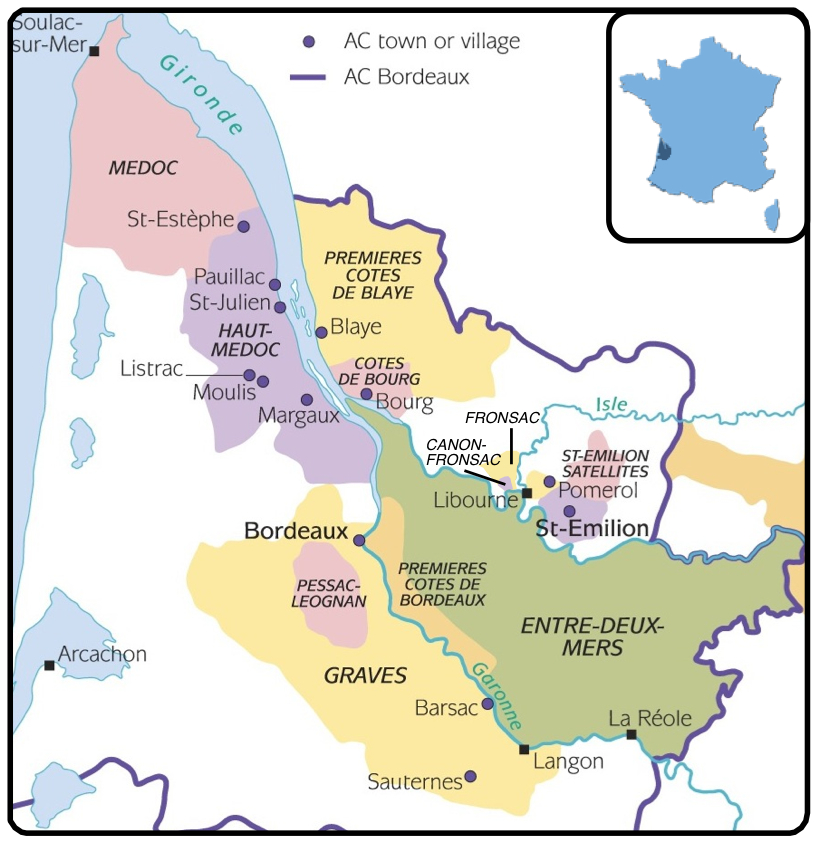 bordeaux wine map with Chateau Villars Fronsac on 119606 together with Superieur Cheap Bordeaux Wine furthermore European Wine Bloggers Conference Izmir Turkey Confused in addition Vin De Pays Map uMZURx hRYPRbMaagQPtjto sD3CIz 7CDkNNObgR1IQ furthermore The Bergerac Wine Region South West France An Introduction.