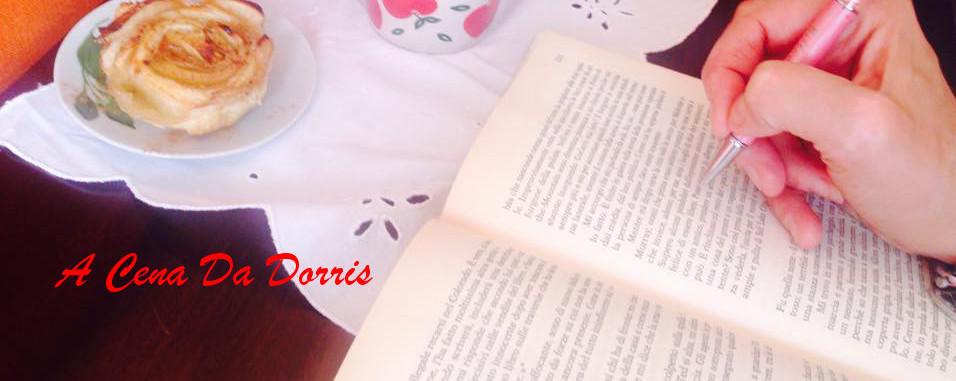 A Cena Da Dorris
