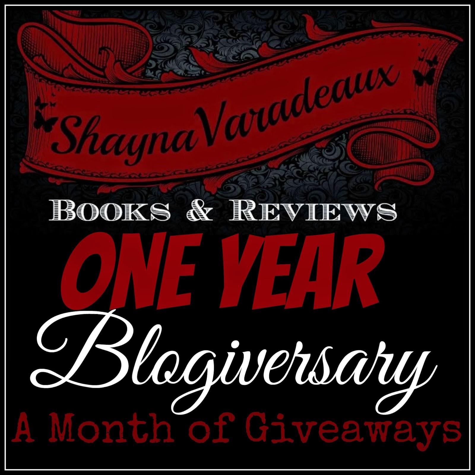 http://www.shaynavaradeauxbooks.blogspot.com