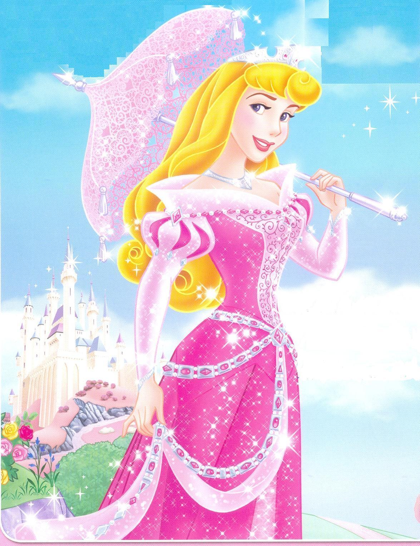http://3.bp.blogspot.com/-74rgCK5cY-o/TuU59rdV_YI/AAAAAAAAA1o/MWjKiIJ_0Bs/s1600/Princess-Aurora-disney-princess-6502403-1175-1527.jpg