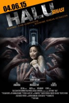 Review Film Halusinasi Horor 2015 Bioskop