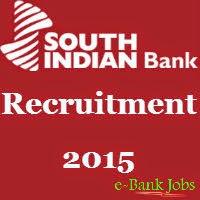 SIB Pro Clerk Vacancies