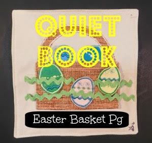 http://joysjotsshots.blogspot.com/2014/04/quiet-book-page-easter-basket-page.html