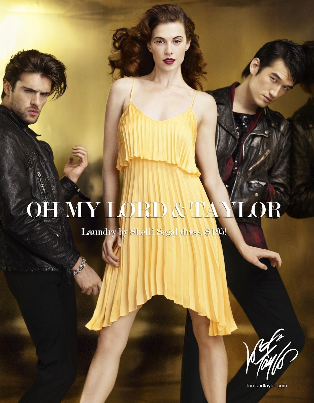 http://3.bp.blogspot.com/-74x1o1B9U9A/T2TEu0YxT0I/AAAAAAAAYeQ/U_jE5zduIUI/s1600/Tony+Chung+-+Lord+%26+Taylor+Spring+Summer+2012+-+1.jpg