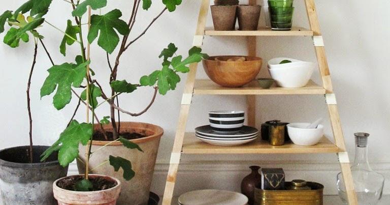 Decoraci n f cil estanteria ps 2014 de ikea ideal para - Estanteria cocina ikea ...