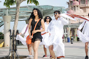 Veediki Dookudekkuva Movie Photos-thumbnail-10
