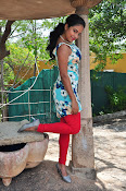 vrushali Goswami glamorous photos-thumbnail-11