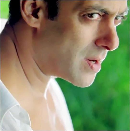 Ek Tha Tiger Salman Khan Katrina Kaif Movie 2012 Movie Story
