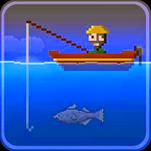 Man Eats Fish (APK) Download