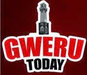 Gweru news, views, and solutions