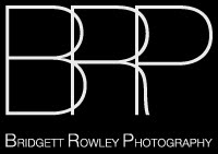 BRIDGETT ROWLEY PHOTOGRAPHY