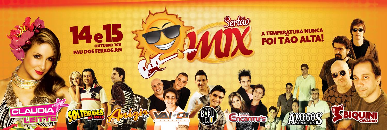http://3.bp.blogspot.com/-753CeA536nI/TjAru0LRjMI/AAAAAAAAFAA/fD-sH75kNYM/s1600/Banner-Lan%25C3%25A7amento---Sert%25C3%25A3o-Mix-2011.jpg
