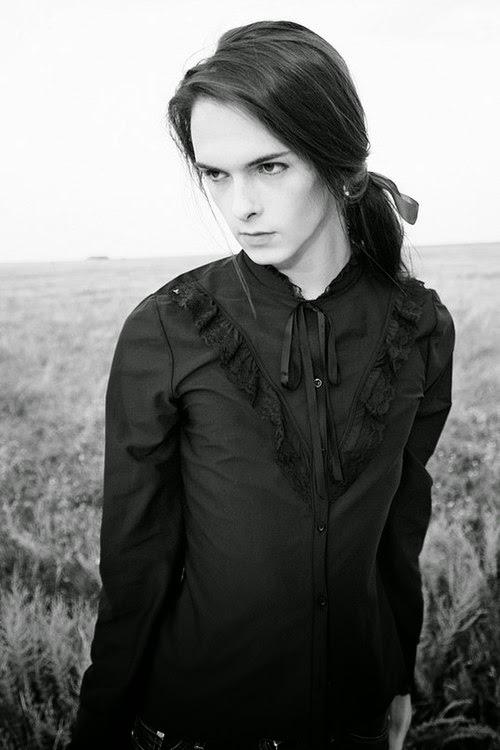 Vadim Shatilov
