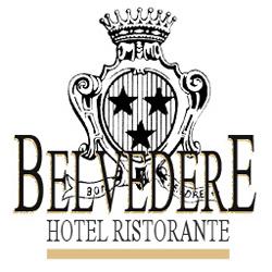 Ristorante Albergo Belvedere
