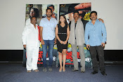 Anukshanam movie trailer launch-thumbnail-1