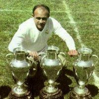 Profil, Sejarah Lengkap, dan Legenda Real Madrid