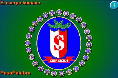 https://b29a5e5c-a-762df989-s-sites.googlegroups.com/a/genmagic.net/pasapalabras-genmagic/areas/social-natural/elcuerpo-humano/elcuerpohumano.swf?attachauth=ANoY7crzn8MhQfMhGpQZZZRDrc2Si-f-O0nBWg9klKKiCkOgMhHcl1VEtwnB4WV2jKuuIdS80ANR2ZyVmkmHRwUS_wg1jkgL_x0J3XFkEnMfb4bHdXSj0um7H6-iOwUODxry9HeXqqj0DH4FGm7REgDEN_hfK8LdJHLlRcVA_ZoHy4k4-ieD7ZepV3II02CuFDAzqvLqX88zXupnDlkB0NMBlP21NC61EUKbNH6oZSptsD95RssM22xMJKo6Ky2Sd8zn6SgnLHWau9HrDR0Fj-u6cva-htkr0XcAxLWmqLbzYurIGzTE7FA%3D&attredirects=0