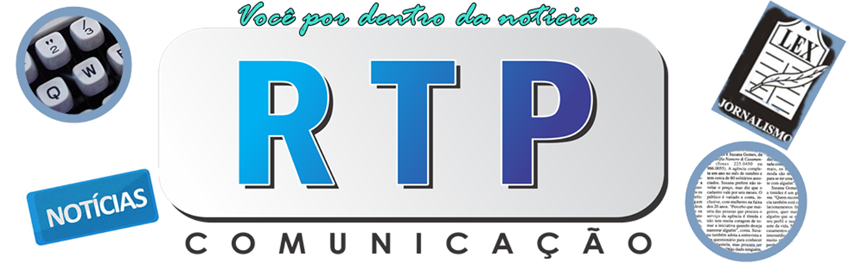 RTP Comunicação