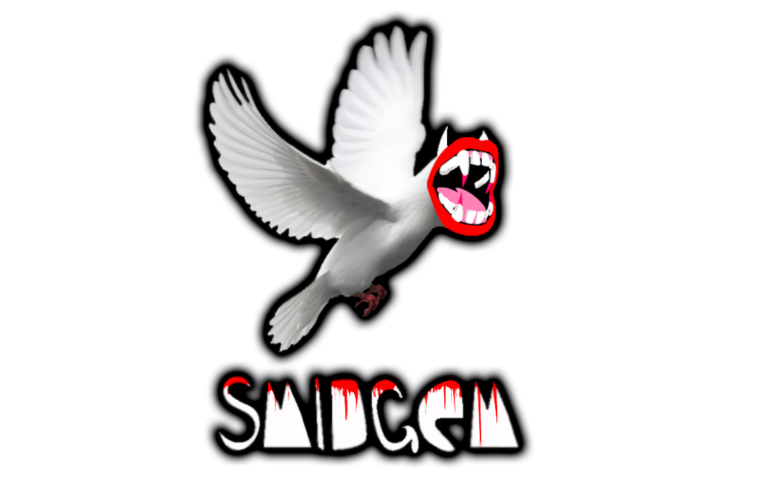 Smidgem