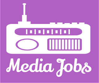 Media Jobs in Katsina State