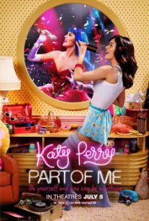 Watch Katy Perry: Part Of Me Putlocker movie free online putlocker movies