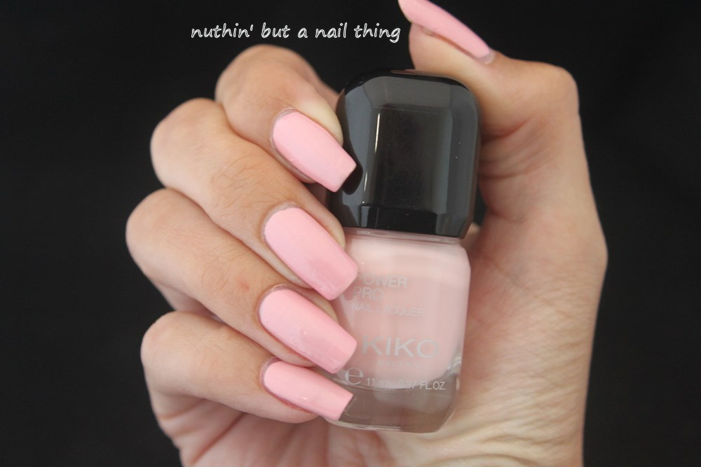George gel pro nail polish review nail ftempo for A q nail salon wake forest nc